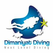 Dimaniyat Diving